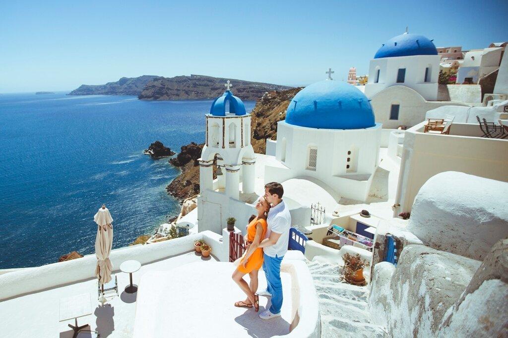 отдых в греции фото также заявил